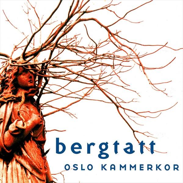Bergtatt-cover